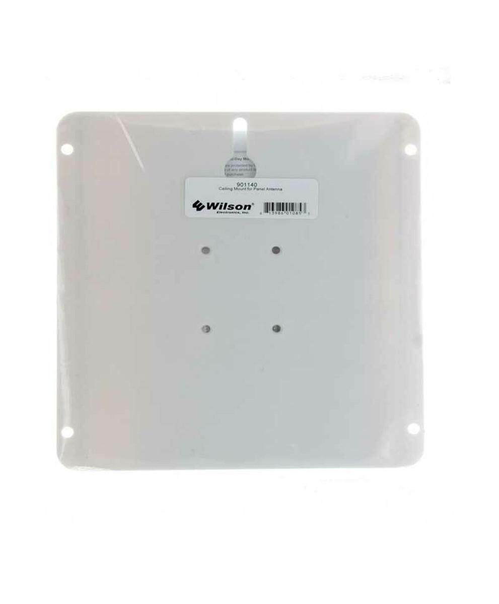 weBoost (Wilson) 901140 Ceiling Mount for Panel Antennas