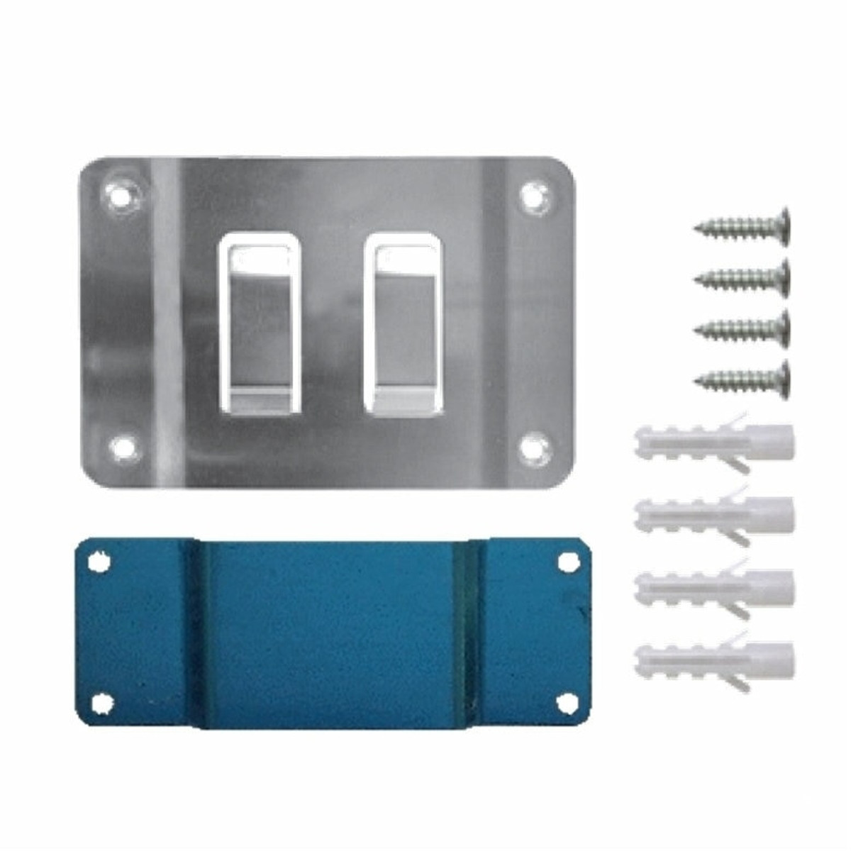 Wall Mount for Panel Antennas - 901143