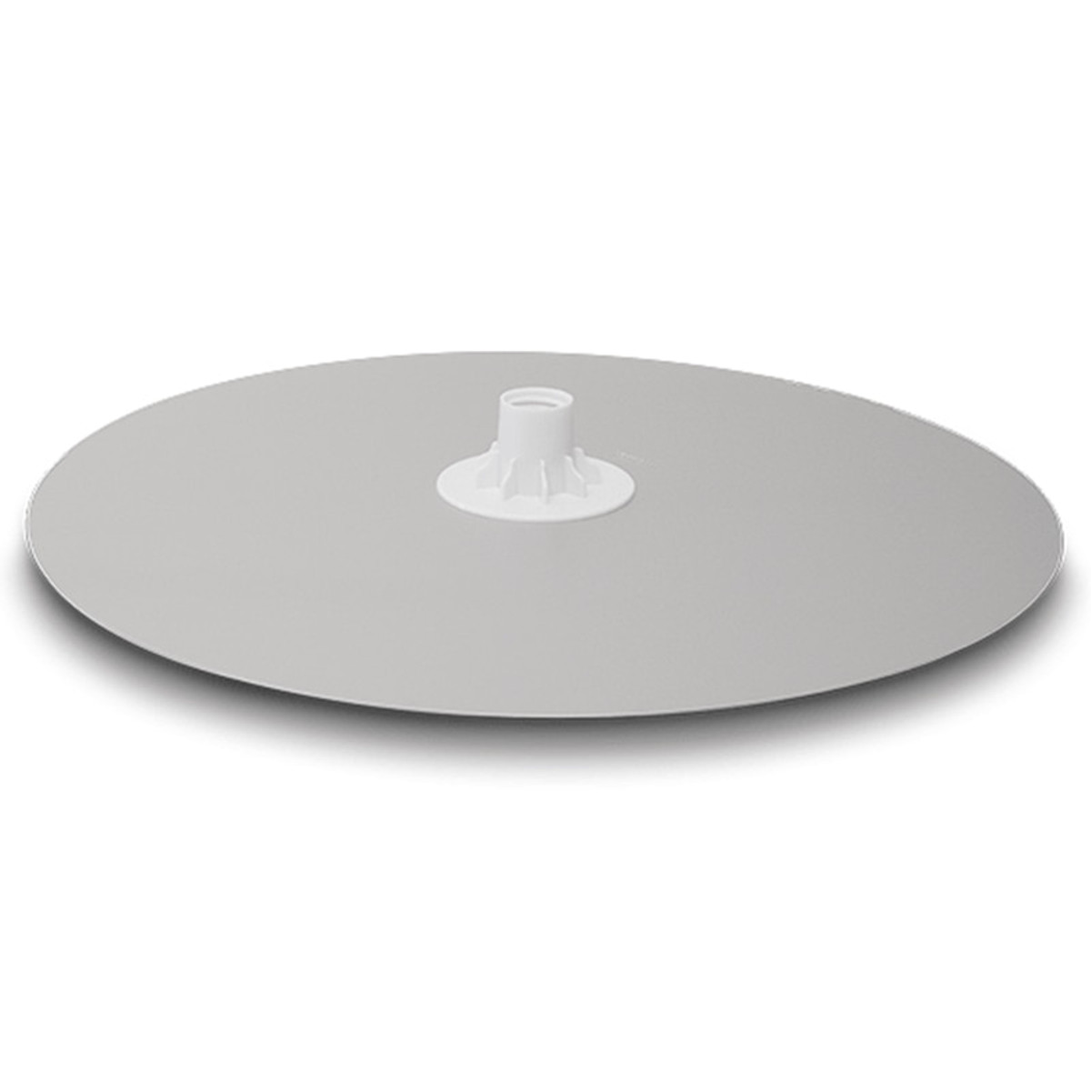 Wilson Electronics Reflector for 4G Low Profile Antenna - 904407