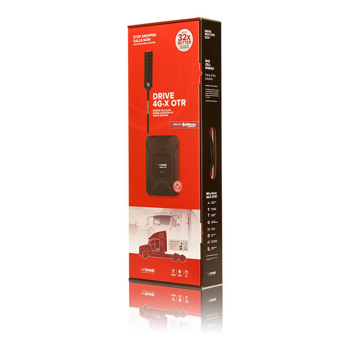 470210-Drive-4G-X-OTR-Signal-Booster-box