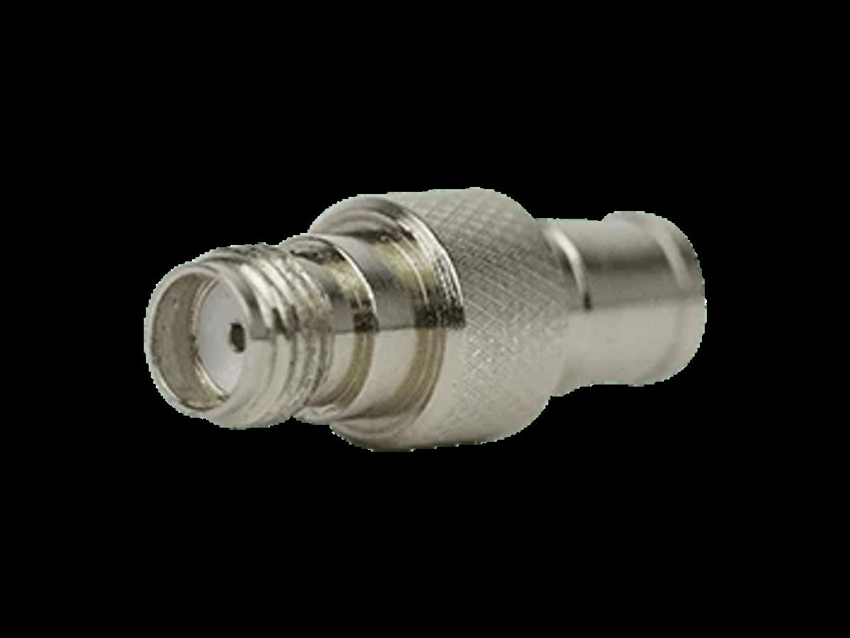 Wilson SMA-Female to SMB Plug Adapter | 970019
