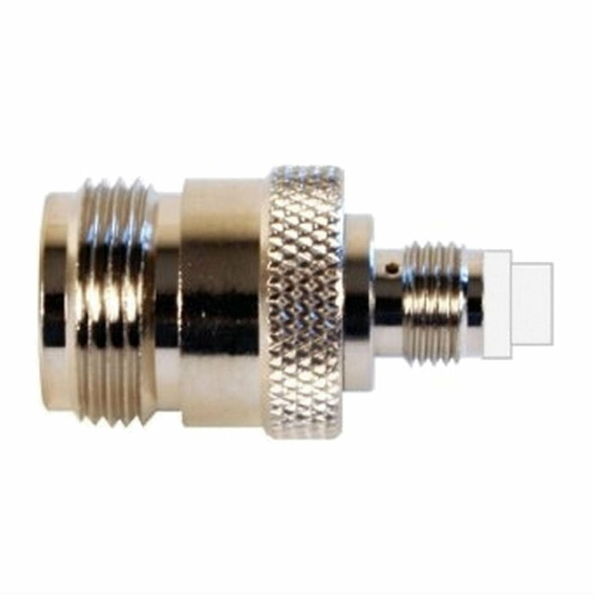 weBoost (Wilson) 971107 N-Female to FME-Female Connector