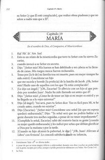 El Corán - New Edition (Spanish Translation of the Quran)