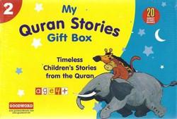 My Quran Stories Gift Box-2