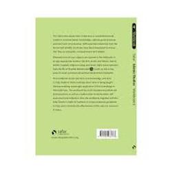 Safar Publications - Workbook 4 - Islamic Studies Series