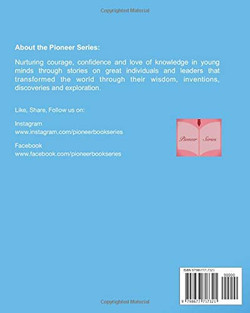 Ibn Battuta: Story of a World Traveler (Pioneer Series) Paperback