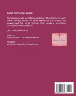 Al Razi: The Great Scientist (Pioneer Series) Paperback