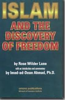 Islam & Discov. of Freedom