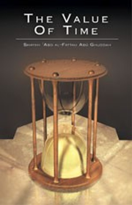The Value of Time [PB]