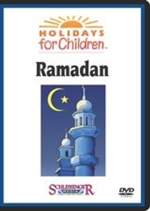Ramadan - Holidays for Children
