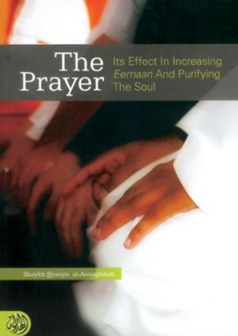 The Prayer -
