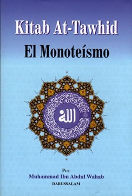 Kitab At-Tawhid El Monoteismo