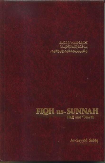 Hajj and Umrah
