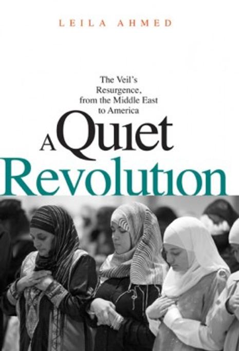 A Quiet Revolution 1