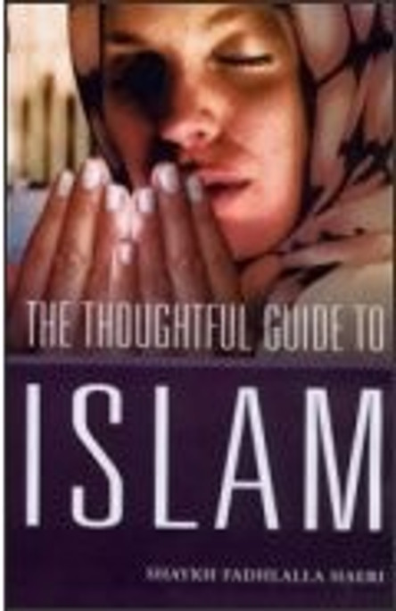 Thoughtful Guide to Islam