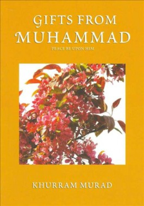 Gifts from Muhammad [PB]