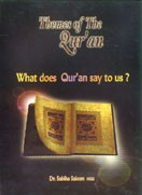 Themes of the Quran