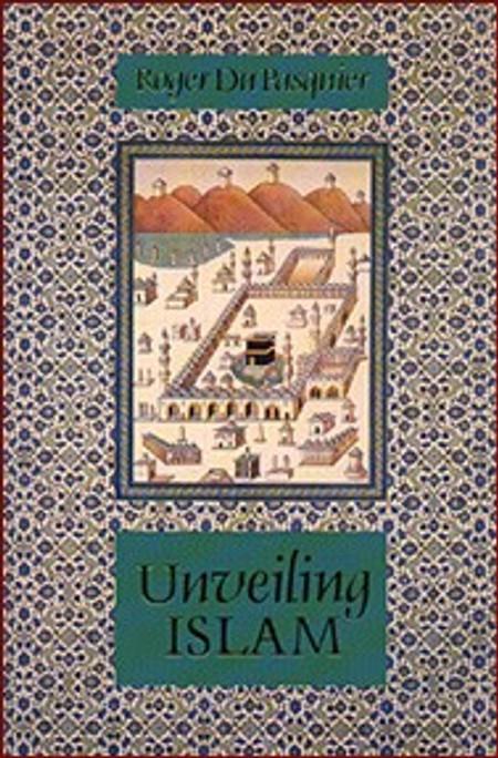 Unveiling Islam [PB]