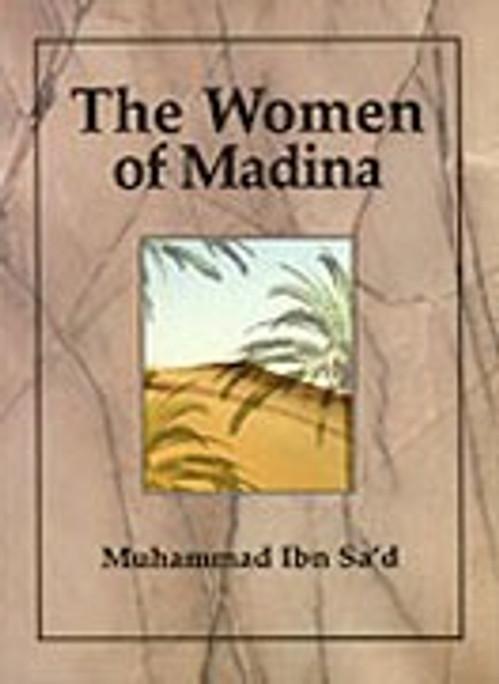 Women of Madinah [PB]