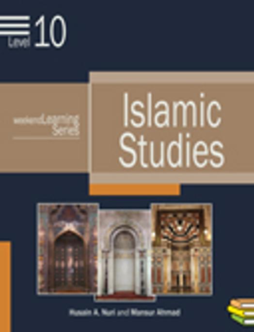 Islamic Studies Level 10