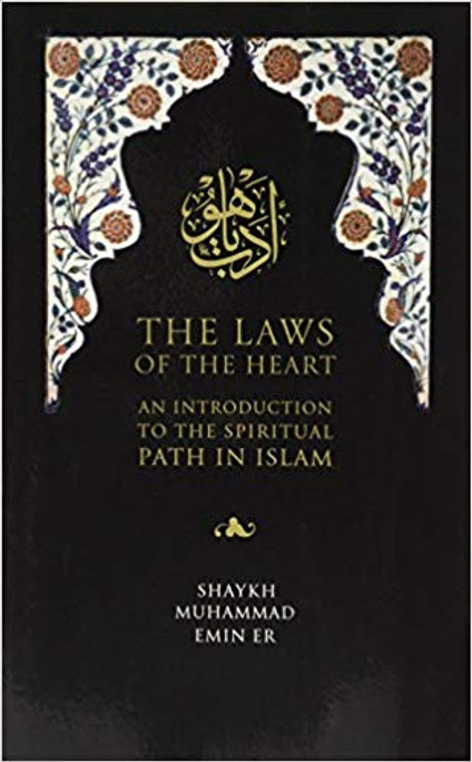 The Laws of the Heart