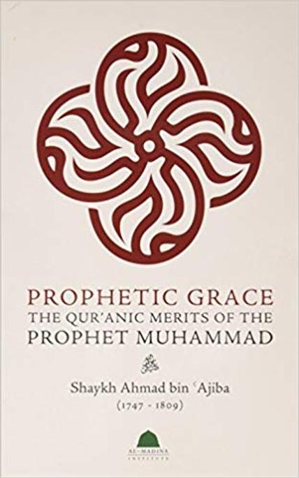 Prophetic Grace