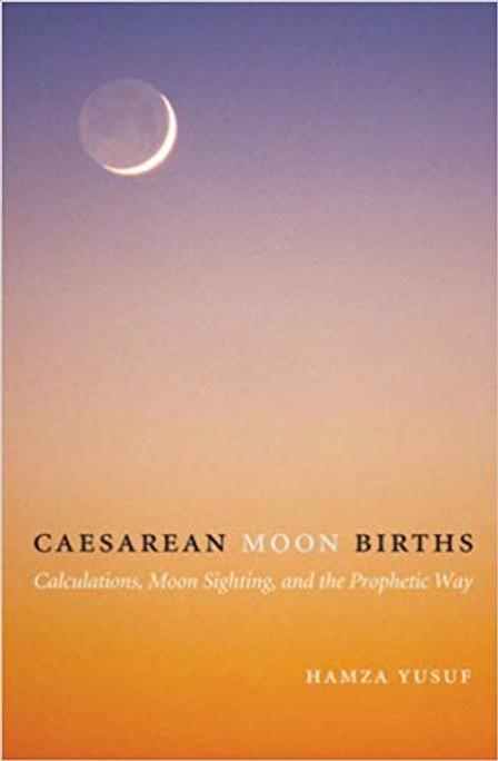 Caesarean Moon Births