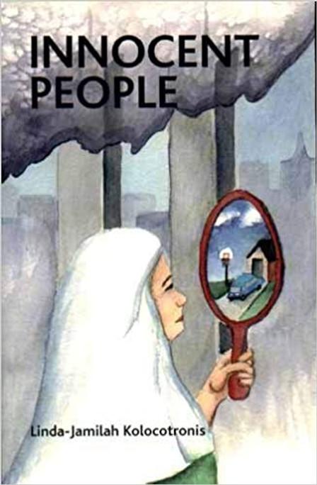 Innocent People