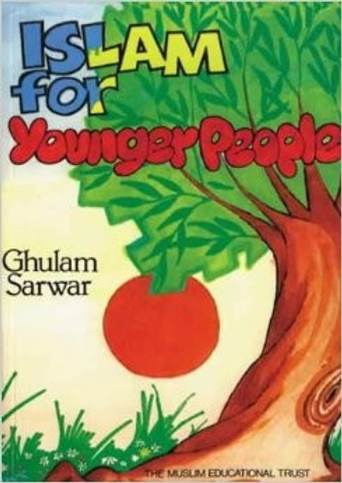 Islam for Young People