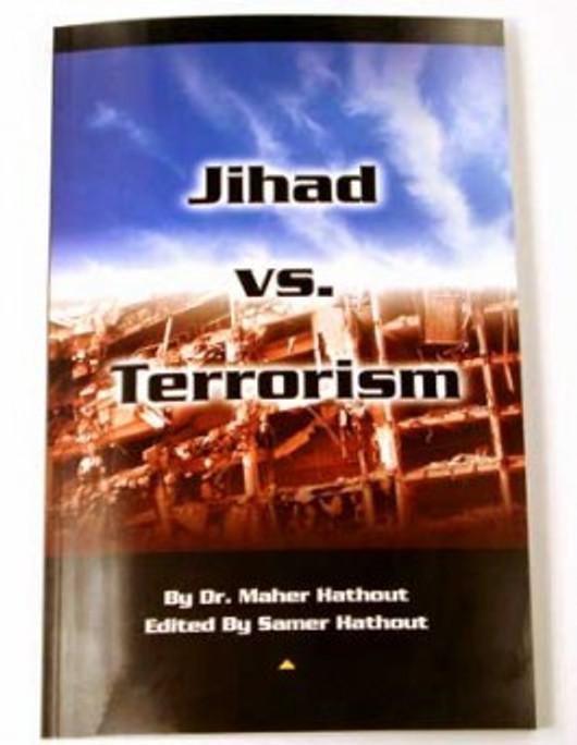 Jihad vs. Terrorism
