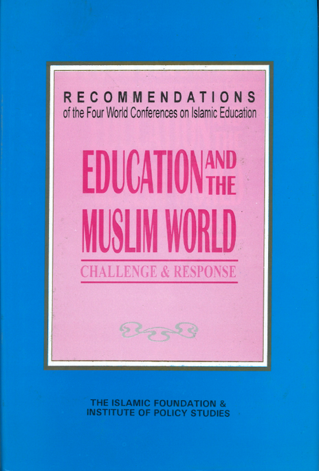 Education and the Muslim World
