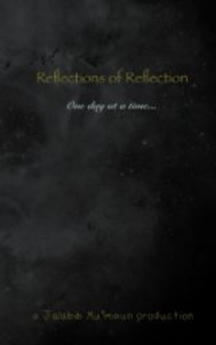 Reflections of Reflection