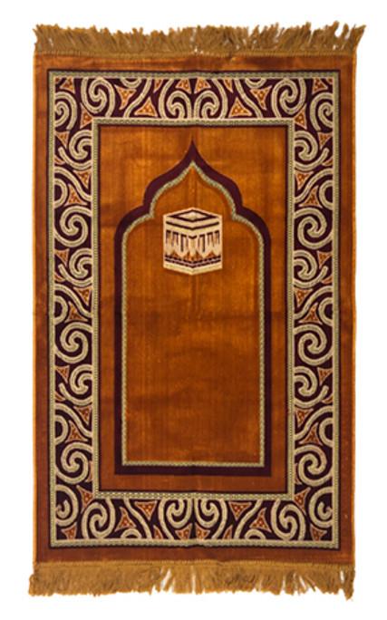 Prayer Mat (Regular Size)