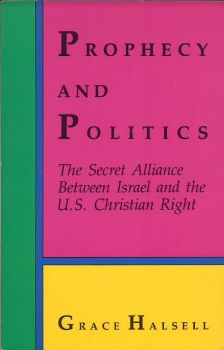 Prophecy and Politics