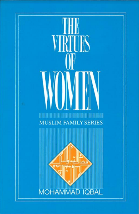 The Virtues of WOMEN