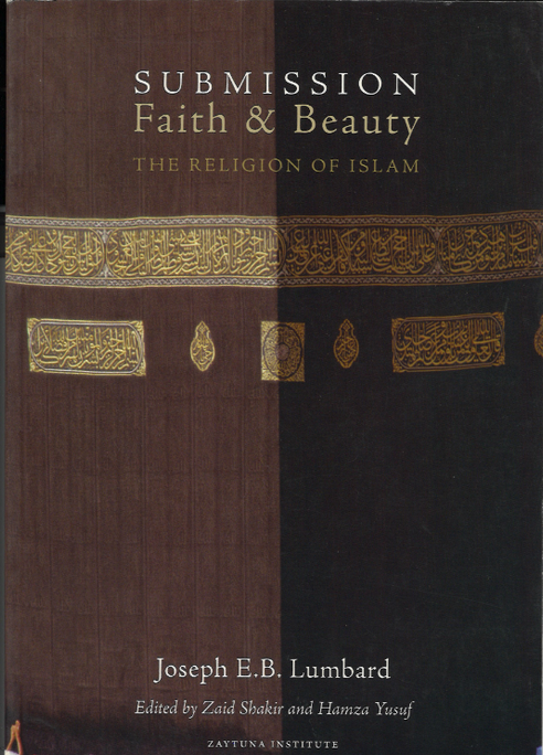 Submission Faith and Beauty