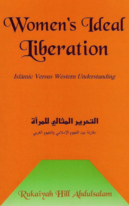 Women's Ideal Liberation