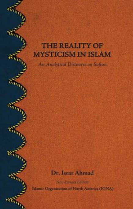The Reality Of Mysticism In Islam
