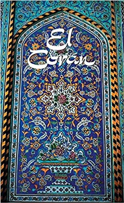 El Coran in Spanich