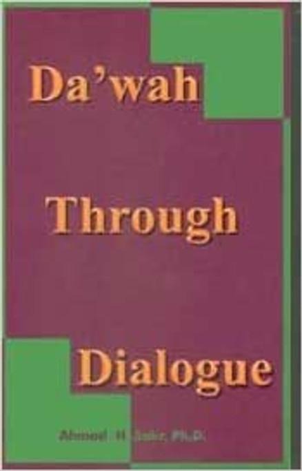 Dawah Through Dialogue