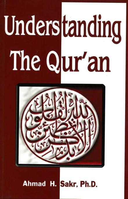 Understanding the Quran
