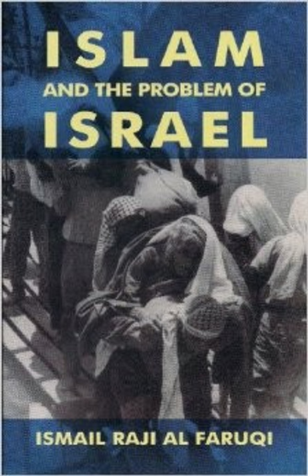 Islam and the Problem of Israel
