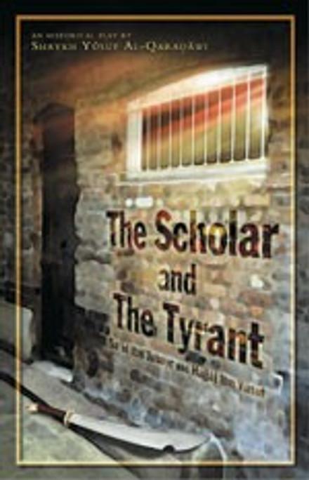 The Scholar & The Tyrant