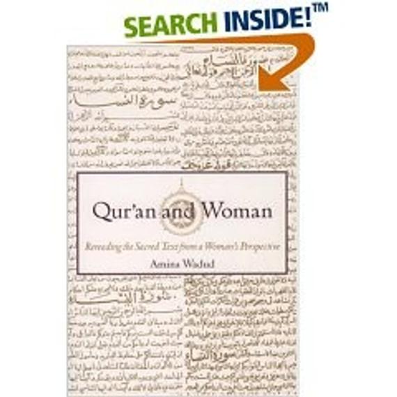Quran and Woman