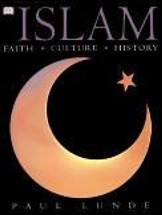 Islam: Faith, Culture, and History