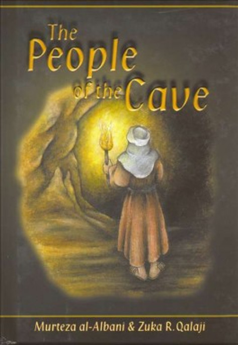 People of the Cave