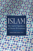 ISLAM:The Seal and Syntheses of Divine Revelation