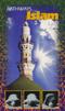 Pathways to Islam