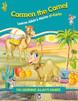 Carmen the Camel Learns Allah's Name al-Karim
