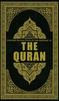 ENGLISH TRANSLATION OF THE QURAN BY SYED VICKAR AHAMED